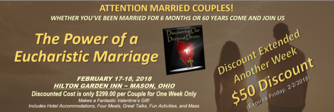 activities for married couples retreat